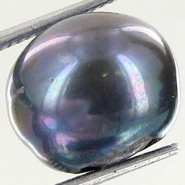 21: 16.04ct Freshwater Baroque Pearl