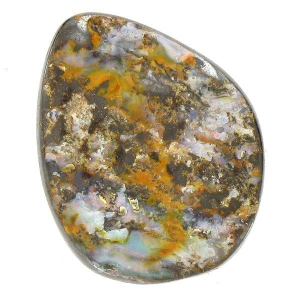 54: 158.35ct Australian Boulder Opal