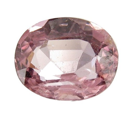 1544: 1.90ct Top Unheated Tanzanian Spinel