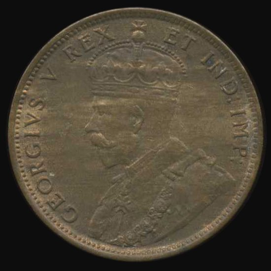 59: 1911 Canada Cent Choice Unc MS64+ Great Toning