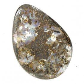 116.34ct Australian Boulder Opal