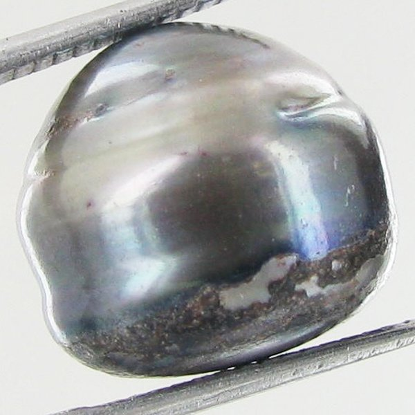 16.95ct Freshwater Baroque Pearl