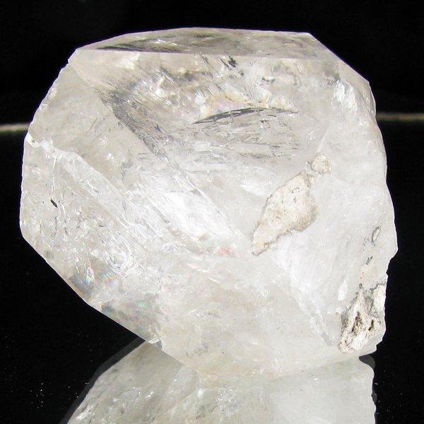 350ct Herkimer Diamond Crystal