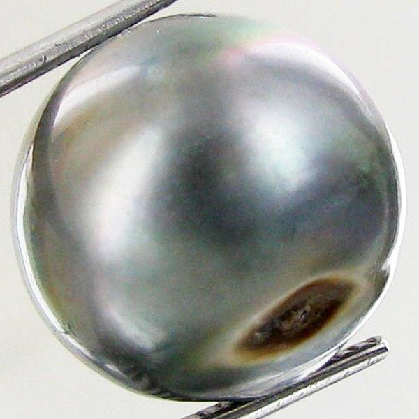 22.68ct Tahitian Baroque Pearl