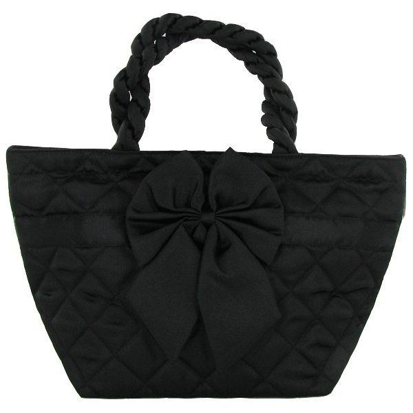NaRaya New Satin Handbag