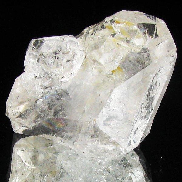 146.83ct Herkimer Diamond Crystal