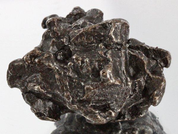 44gm Meteorite Campo Del Cielo Argentina