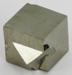 125ct Mutiple Cubist Pyrite Crystals Interconnected