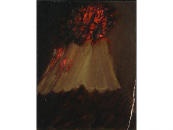 165: Boynton, Jack - Volcano