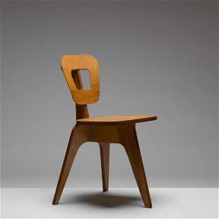 Arthur Collani, Modern Chair