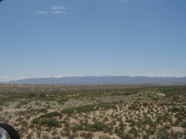 LOTSALOTS LAND AUCTIONS -20 AC FINLAY  MOUNTAINS TEXAS