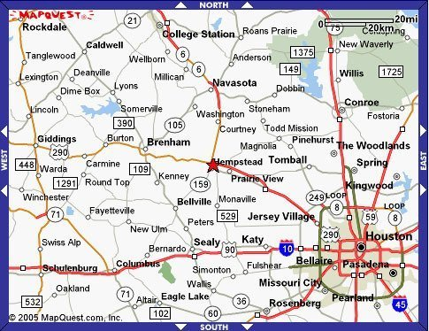 6B: DEERWOOD LAKE TEXAS,GOLF COURSE LOT, HOUSTON TEXAS