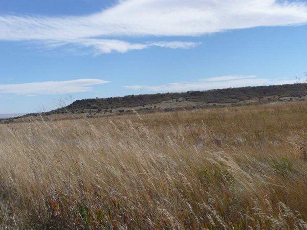 22D: 22D: HWY 181 ,GREENHORN MTN COLORADO VIEWS,UTILIT