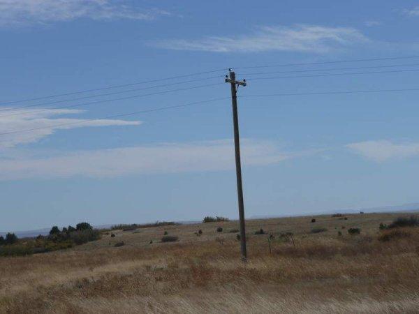10A: ROAD FRONTAGE GREENHORN MTN COLORADO LOT ,UTI