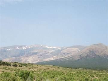 29C: 40 ACRES UTAH MTNS, GROUSE CREEK MTN VIEWS