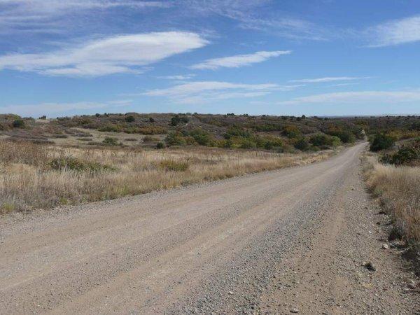 2D: 2D: 5 AC SAN LUIS COLORADO MT BLANCA VIEW LOT