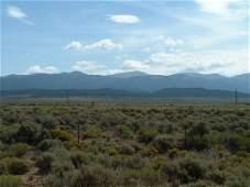 26: 5 AC COLORADO HWY 159, MT BLANCA VIEWS ,7900'