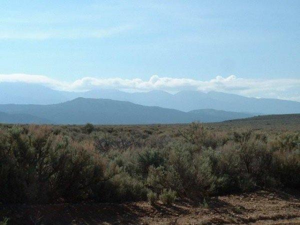 1B: SAN LUIS COLORADO 5 ACRES VIEW LOT,MT BLANCA VI