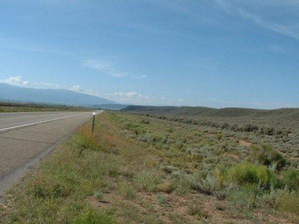 10B: MT BLANCA VIEWS 5 AC COLORADO MT BLANCA VIEW