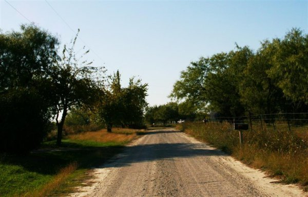 22B: HUGE 1/2 AC LOT,RICHLAND CHAMBERS LAKE TEXAS