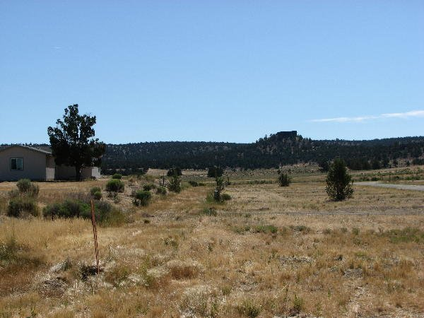 9D: CALIFORNIA PINES, ALTURAS LOT ,POWER,WATER,SEWER