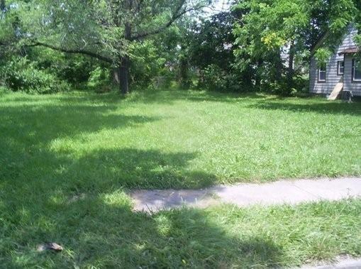 10D: MISSOURI 5 LOTS ,PAVED ROAD,PWR,WATR,SEWER,PHN,