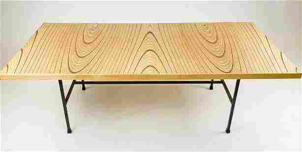 Tapio Wirkkala by Asko Coffee Table