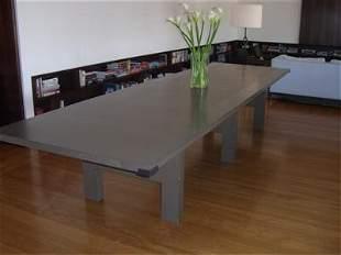 Christian Liagre Replica Dining Table