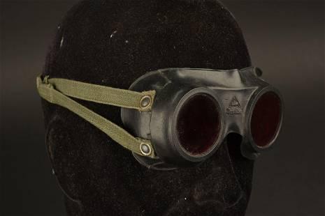 Lunettes Auer Neophan. Auer Neophan Glasses