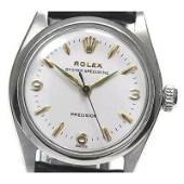 Authentic Rolex Oyster Speed King 6430