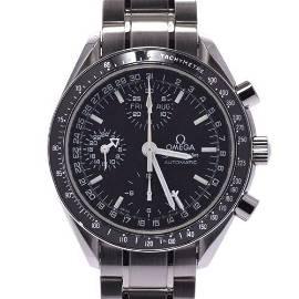 Authentic OMEGA Speedmaster mark 40 3520.50 watch