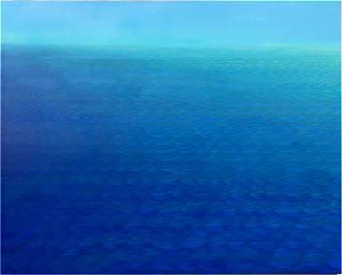 Water No.6