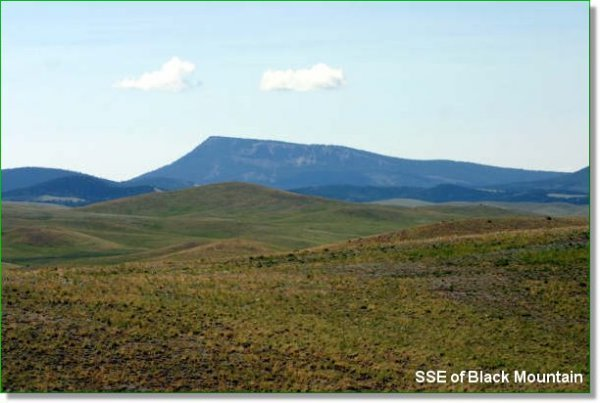 COLORADO LAND FOR SALE-5- ACRES NEAR BRECKENRIDGE