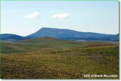 COLORADO LAND FOR SALE 5 ACRES NEAR BRECKENRIDGE RESORT