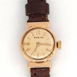 Zenith - 971069 - Unisex - 1990-1999