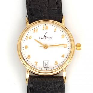 Laurens - Vintage - 17960 - Women - 1990-1999