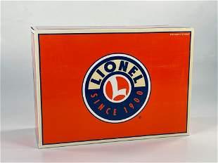 New Lionel #6-39223 6464 Boxcar Archive Three Piece
