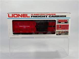 MPC Lionel #6-9450 Famous American Railroad Great