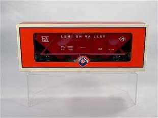 New Lionel #6-27945 #6448-60 50th Anniversary LRRC
