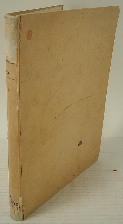 61: EARLY LATIN BOOK 1511, COESARIS, SOME ILLUSTRATIONS