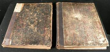 2 VOLS A CLINICAL ATLAS OF VEREAL AND SKIN DISEASE
