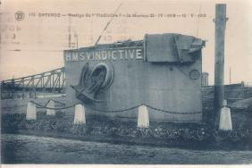LA CÔTE: La Panne, Coxyde, Nieuport, Heyst,