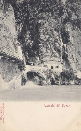 ITALIE. Lot de 150 cartes postales.