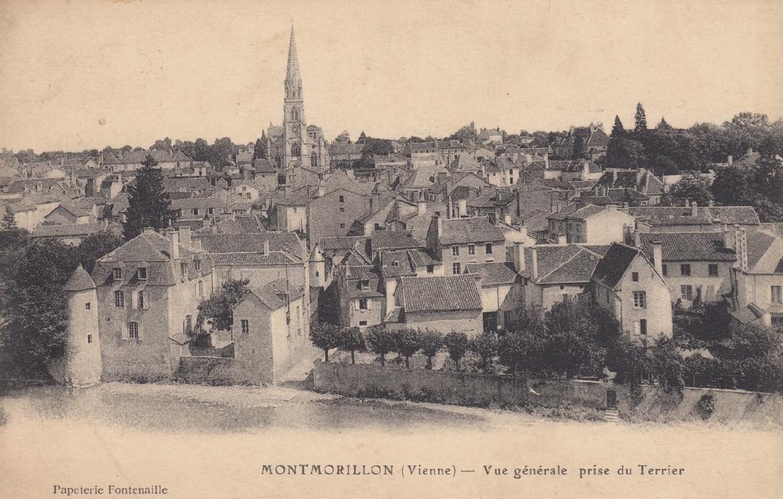 FRANCE: Nord, Normandie, Bretagne, Auvergne. Environ 20
