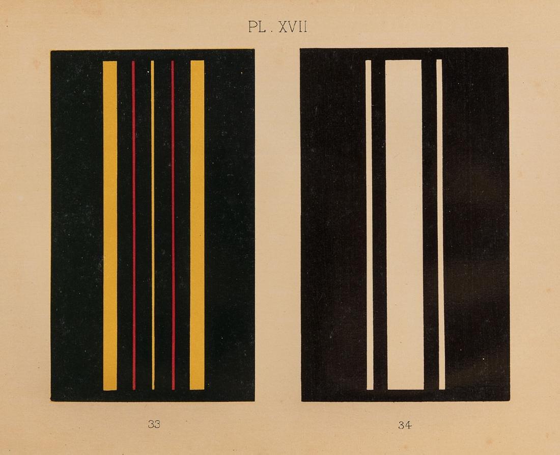 Paul FLEURY - La Peinture en équipages. Traité