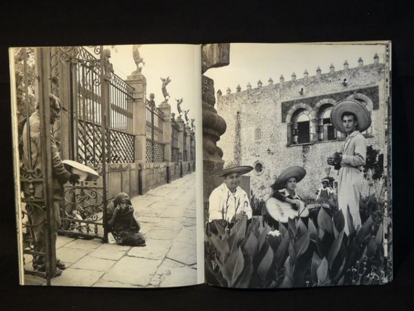 1024: Photo Izis-Bidermanas PRÉVERT Charmes Londres