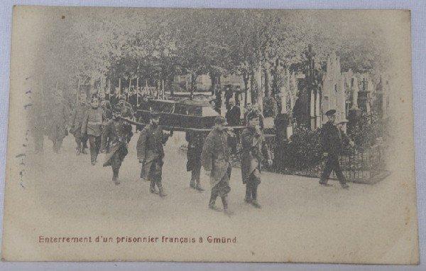 22: 1914-1918. Belgique, France. Environ 600 cartes pos