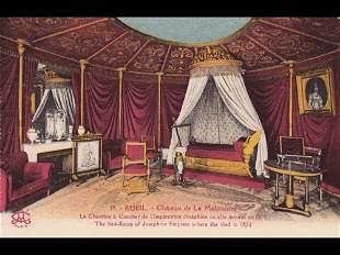 [Ier Empire] Napoléon Bonaparte. Environ 180 cartes