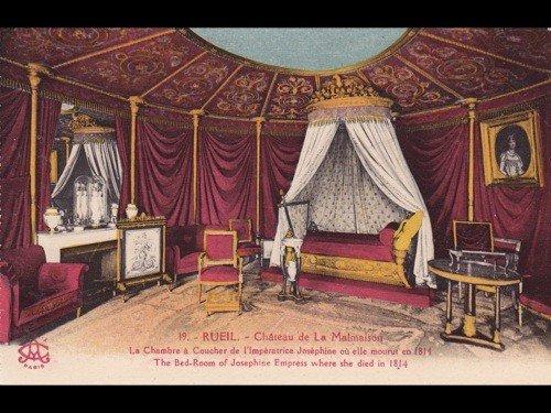22: [Ier Empire] Napoléon Bonaparte. Environ 180 cartes