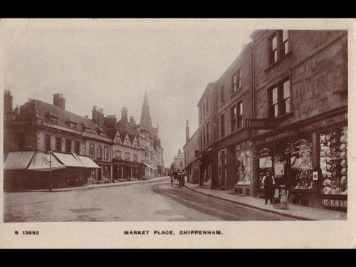 35: Angleterre. Environ 370 cartes postales.